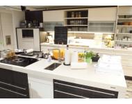 Küche Privat
