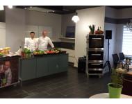 Küchenstudio Brüsewitz