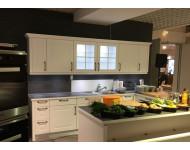 Küchenstudio Mühlengeez