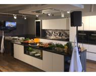 Küchenstudio Neubrandenburg