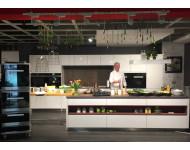 Küchenstudio Stralsund