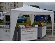 Antenne M/V Schwerin