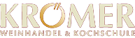Weinhandel & Kochschule Krömer